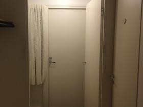 Yksiö, Myytävät asunnot, Asunnot, Nivala, Tori.fi