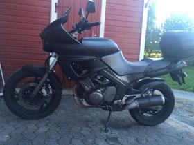 Yamaha TDM 850 -92 osia, Moottoripyörän varaosat ja tarvikkeet, Mototarvikkeet ja varaosat, Tampere, Tori.fi