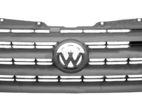 Volkswagen CRAFTER Maski, Autovaraosat, Auton varaosat ja tarvikkeet, Helsinki, Tori.fi