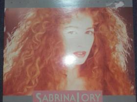 Monnaie Damour - Sabrina Lory, Musiikki CD, DVD ja äänitteet, Musiikki ja soittimet, Loppi, Tori.fi