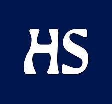 Hae töihin: Helsingin Sanomien ständimyyjä, Avoimet työpaikat, Tampere, Tori.fi