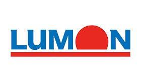 Säljare på Lumon (FIN/SWE), Avoimet työpaikat, Ylivieska, Tori.fi