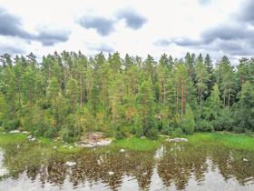Rantatontti Sammalisto, Tontit, Ruovesi, Tori.fi