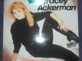Dont't want it, Don't need it - Tracey Acerman, Musiikki CD, DVD ja äänitteet, Musiikki ja soittimet, Loppi, Tori.fi