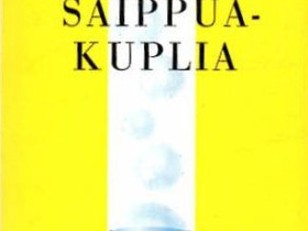 Charles V. Boys - Saippua kuplia, Harrastekirjat, Kirjat ja lehdet, Oulu, Tori.fi