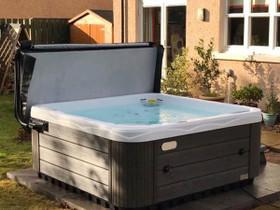 Wellis Easy Thermal Cover Lifter kansimekanismi, Uinti ja sukellus, Urheilu ja ulkoilu, Tuusula, Tori.fi