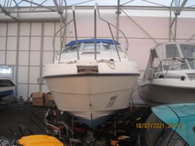 Falcon spce 23 hieno vene ilman moottoria 14500, Moottoriveneet, Veneet, Taivassalo, Tori.fi