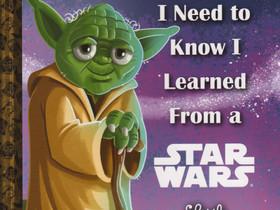 Kirja US 196 Star Wars - Lapset, Muut kirjat ja lehdet, Kirjat ja lehdet, Heinola, Tori.fi