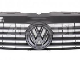 Volkswagen TRANSPORTER Maski, Autovaraosat, Auton varaosat ja tarvikkeet, Helsinki, Tori.fi