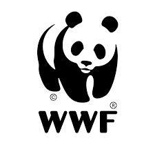 KESÄTYÖ Feissari hyväntekeväisyysjärjestö WWF:lle, Avoimet työpaikat, Helsinki, Tori.fi