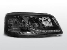 Volkswagen TRANSPORTER Ajovalo (tuning), Autovaraosat, Auton varaosat ja tarvikkeet, Helsinki, Tori.fi