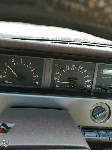 Mazda 929 9