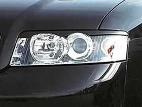 Audi A4 alk. 2002- ajovaloluomet, Autovaraosat, Auton varaosat ja tarvikkeet, Vantaa, Tori.fi