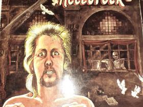 Hector, Hectorock I, Musiikki CD, DVD ja äänitteet, Musiikki ja soittimet, Vantaa, Tori.fi