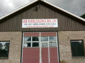 Valtra / Valmet, Maatalouskoneet, Työkoneet ja kalusto, Kemiönsaari, Tori.fi