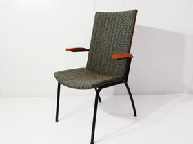Isku nojatuoli, Pöydät ja tuolit, Sisustus ja huonekalut, Espoo, Tori.fi