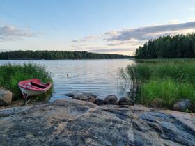 Mökki tarjous Sipoo. Iso mökki meren äärellä, Mökit ja loma-asunnot, Sipoo, Tori.fi