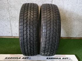 """175/70 R 14"""" Käytetty Kitkarengas GT Radial, Renkaat ja vanteet, Lahti, Tori.fi"""