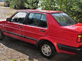VW Jetta 4D CL-Diesel , vähän ajettu,siisti, Autot, Mäntsälä, Tori.fi