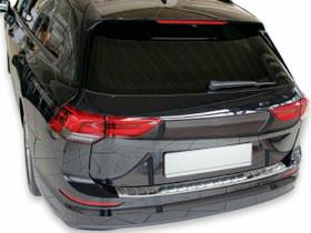 VW Golf 8 Variant alk. 2020- lastaussuoja ruostuma, Autovaraosat, Auton varaosat ja tarvikkeet, Vantaa, Tori.fi