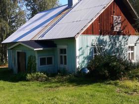 Pientila 1.1590 ha Hirvimäki, Metsätilat ja maatilat, Jyväskylä, Tori.fi