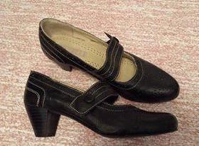 Uudet naisten kengät 39, Vaatteet ja kengät, Kitee, Tori.fi