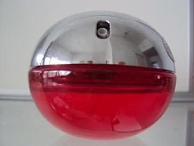 DKNY BE DELICIOUS eau de parfum 50 ml, Kauneudenhoito ja kosmetiikka, Terveys ja hyvinvointi, Helsinki, Tori.fi