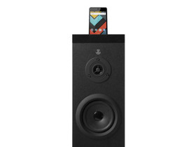 Bluetooth Torni 8MONIHUONEJÄRJESTELMÄ TORNI WI-FI, Audio ja musiikkilaitteet, Viihde-elektroniikka, Harjavalta, Tori.fi