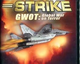 Death Strike G.W.O.T PC Uusi Pkt 2,5e/Nouto, Pelikonsolit ja pelaaminen, Viihde-elektroniikka, Tampere, Tori.fi
