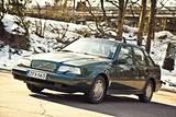 Volvo 440, Autot, Helsinki, Tori.fi