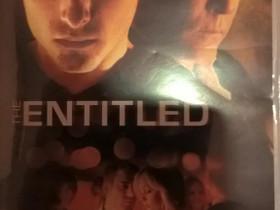 The Entitled -DVD-leffa, Elokuvat, Helsinki, Tori.fi