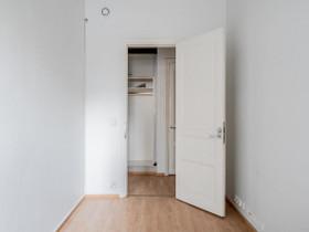 Peiliovia 745x2180mm 6 kpl + 755x2180mm 1 kpl, Ikkunat, ovet ja lattiat, Rakennustarvikkeet ja työkalut, Helsinki, Tori.fi