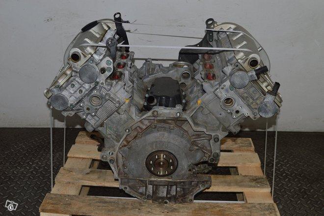 Audi a6 (4b2) 2004 3.0l 162kw avk