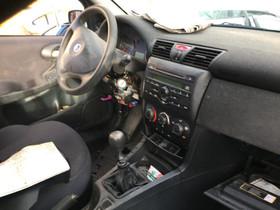 Fiat stilo 1.6 + 1.8 -05 farkku osina, Autovaraosat, Auton varaosat ja tarvikkeet, Kaarina, Tori.fi