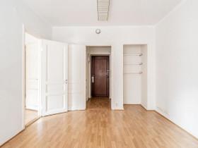 Alkuperäisiä peiliovia 600, 595 ja 592mm, Ikkunat, ovet ja lattiat, Rakennustarvikkeet ja työkalut, Helsinki, Tori.fi