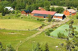 Autiotalo/tila, Metsätilat ja maatilat, Rovaniemi, Tori.fi