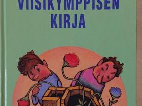 Noin viisikymppisen kirja - Juhani Mäkelä, Muut kirjat ja lehdet, Kirjat ja lehdet, Loppi, Tori.fi
