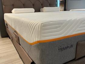 TEMPUR Original Luxe patja 100x210x30cm ETUSI 414e, Sängyt ja makuuhuone, Sisustus ja huonekalut, Vantaa, Tori.fi
