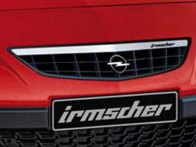 I3001052 maski Irmscher Astra J GTC, Autovaraosat, Auton varaosat ja tarvikkeet, Lohja, Tori.fi