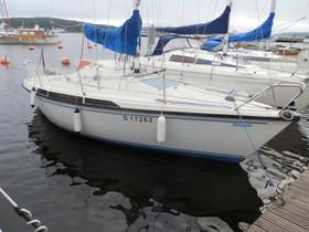 Purjevene GUY 22, Purjeveneet, Veneet, Kuopio, Tori.fi
