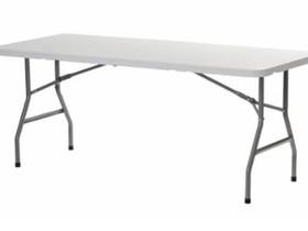 Kokoontaittuva pöytä, Liikkeille ja yrityksille, Pyhtää, Tori.fi