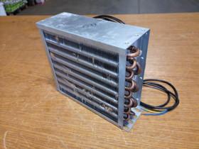 Kylmäkoneen puhallinhöyrystin 230V 10W 1300 rpm, Työkalut, tikkaat ja laitteet, Rakennustarvikkeet ja työkalut, Luumäki, Tori.fi