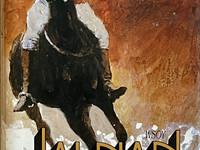 Mazo De la Roche : Jalnan tarina