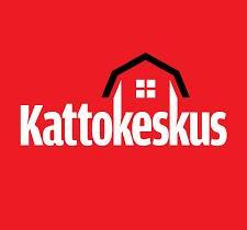 Hae töihin: MYYNTIEDUSTAJA (kattoremontit), Avoimet työpaikat, Tampere, Tori.fi
