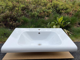 Pesuallas (Althea) 80x49, Kylpyhuoneet, WC:t ja saunat, Rakennustarvikkeet ja työkalut, Sipoo, Tori.fi