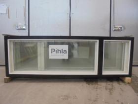 PIH-853 MSEA 170, 2440x780, Valk/Must, B-MALLI, Ikkunat, ovet ja lattiat, Rakennustarvikkeet ja työkalut, Luoto, Tori.fi