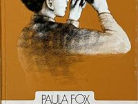 Paula Fox : Kivikasvo