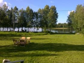 Mökki, Koppelo, Ivalo, Mökit ja loma-asunnot, Inari, Tori.fi