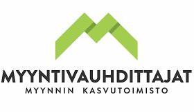 Hae töihin: Buukkari Myyntivauhdittajille, Avoimet työpaikat, Oulu, Tori.fi
