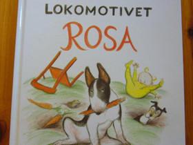 Kirja, Lastenkirjat, Kirjat ja lehdet, Sipoo, Tori.fi